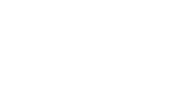 FireDevice